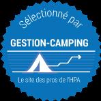 Référencé par Gestion-camping.com