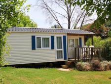 vente d'un beau camping familiale dans le midi-pyrénées avec moins de cinquante emplacements sur 2