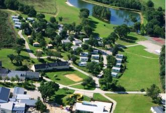 villages vacance 4 *