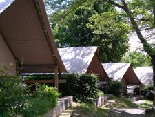 Village vacances haut de gamme (JP 4499)