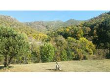 Ardèche verte magnifique structure d'accueil de tourisme