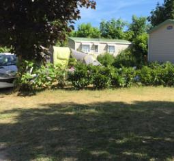 Camping 1,3 ha RHONE-ALPES (PB 4520)