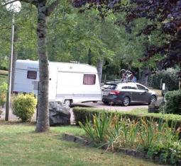 MDL4627- CAMPING PERIGORD A VOIR