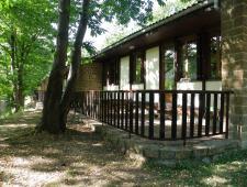 PB 4637 - OCCITANIE camping 4 ha