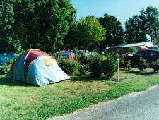 MDL 4559 - PERIGORD - CAMPING FAMILIAL