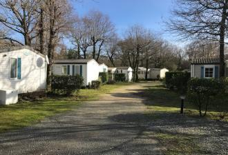 MDL4750 - CAMPING FAMILIAL - CHARENTE MARITIME