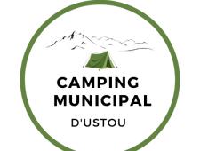 Bail dérogatoire Camping Municipal Ustou