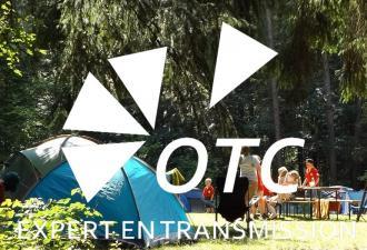vente terrain de camping classé 3*, proche cote vendéenne