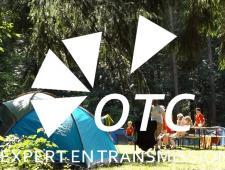 a vendre camping  3* en vendée + de 100 emplacements en rétro littoral