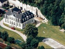 MN4579 - Vente camping 3 ha en Normandie