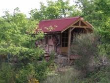 vente d'un camping familial 56 emplacements