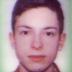 Etudiant en Licence 1 M2IPC à Poitiers/recherche emploi saisonnier Juin, Juillet ou Août.