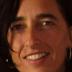 Receptionniste quadrilingue (Néerlandais, Anglais, Francais, Allemand)