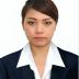 Stagiaire Réceptionniste / Assistante de direction