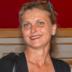 Sylvie MAIGNAL