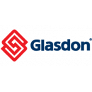 Glasdon