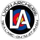 Lyon Archerie