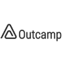 Outcamp