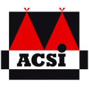 ACSI Internationale Campinggids