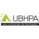 Bretagne : Union Bretonne de l'Hôtellerie de Plein Air