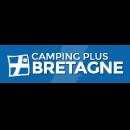 Camping Plus Bretagne