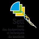 Salon des Equipements & Techniques du Tourisme (SETT)