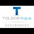 Assurances TOLEDE h.p.a.
