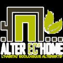 Alter Ec'Home