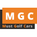 Must Golf Cars