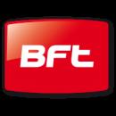 BFT Automatisme