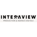 Interaview