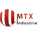 MTX Industrie