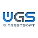 WinGestSoft