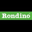 Gaillard Rondino