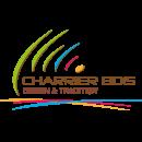 Charrier-Bois
