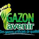 Gazon Avenir