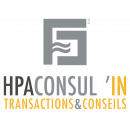 HPA CONSULT'IN