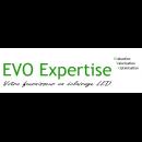 EVO Expertise