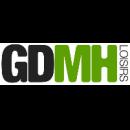 GDMH Loisirs