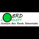 OBRD Concept