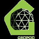 Geopod