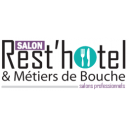 Salon Resthotel