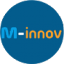 M-innov