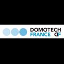 Domotech France