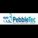 Europebbletec