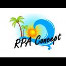 RPA Concept