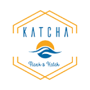 Katcha