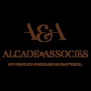 ALCADE & Associés