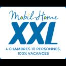Mobil home XXL