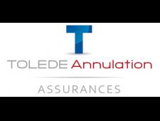 Assurance annulation & interruption de séjour
